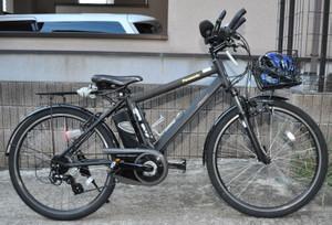 自転車の 自転車 ギヤ 変わらない : ... 一般的なロード用自転車とは